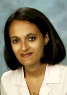 Dr. Anu Tate
