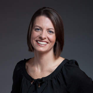 Meg Booth