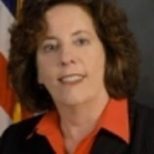 Cheryl Austein Casnoff, MPH
