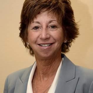 Michele Penrose