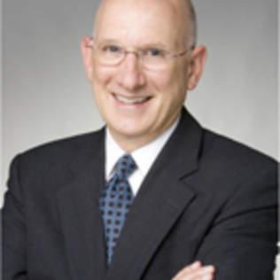 Burton L. Edelstein