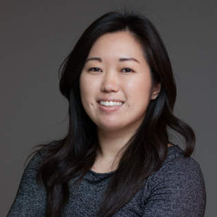 Risa Nakajima